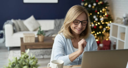 How to get the most out of your ho-ho-home loan