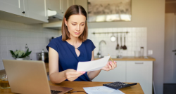 Understanding your credit score and its effect on your borrowing power