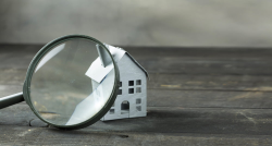 Choosing the right investment home loan