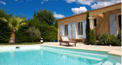 Is a holiday home a good investment property?