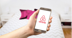 Things to know before putting your home on Airbnb