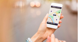 Beyond Uber - Your ride-sharing options
