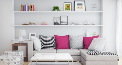 7 signs it's time to downsize to a smaller home