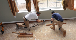 Effective ways to finance your home renovation