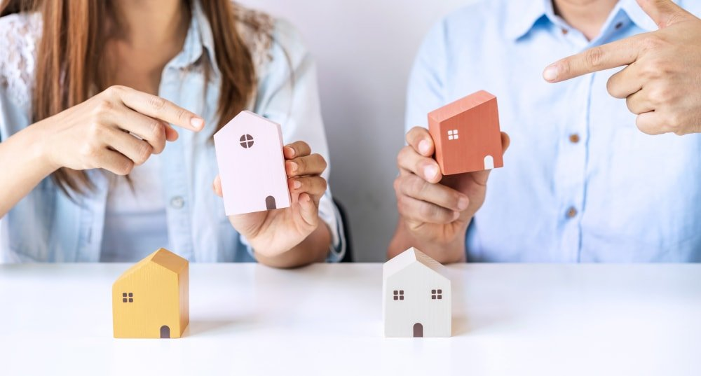 What's better? Fixed or variable home loans?
