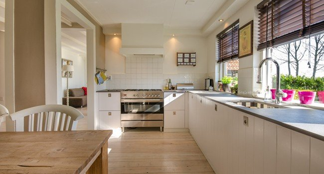 How Much Does A Kitchen Renovation Cost, How Much Does Kitchen Renovation Cost Au