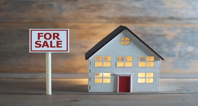 10 tips for buying a home at auction