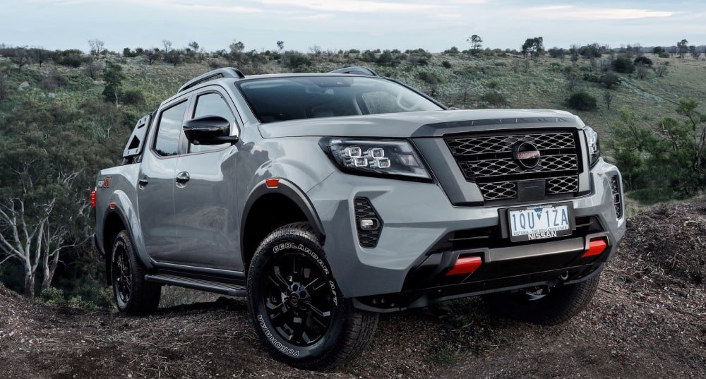 Best new cars coming to Australia in 2021