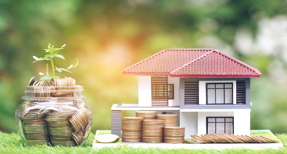 How to save up for a home loan deposit