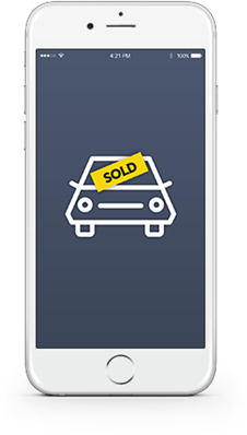IPhone_carsold.png