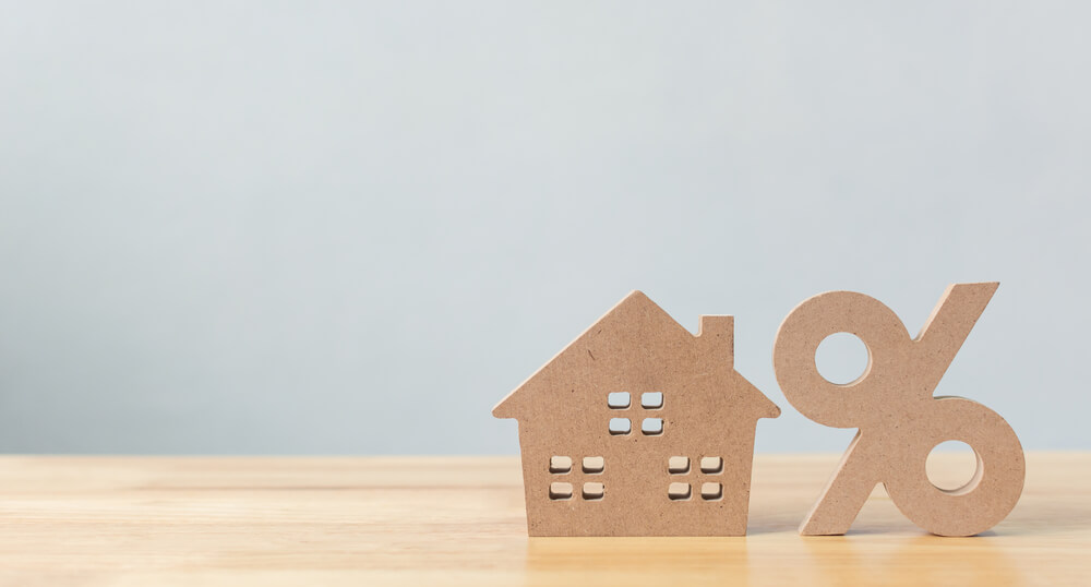 What the RBA rate cut means for your home loan