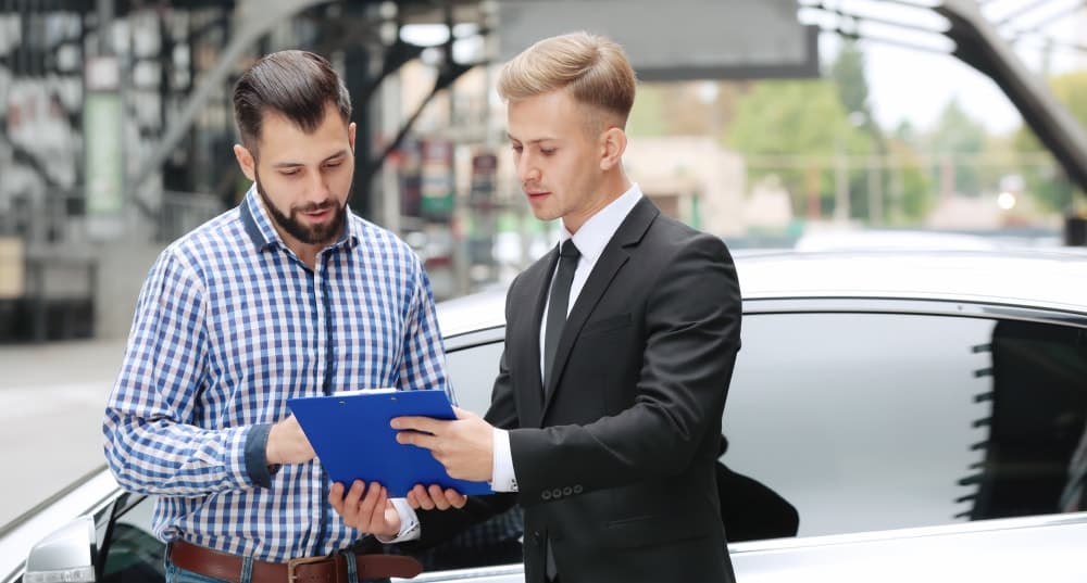 Does paying off your car loan reduce your car insurance?