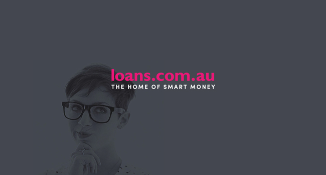 Cheapest Home Loan Award - loans.com.au