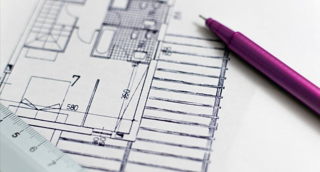 Hidden costs of building your own home