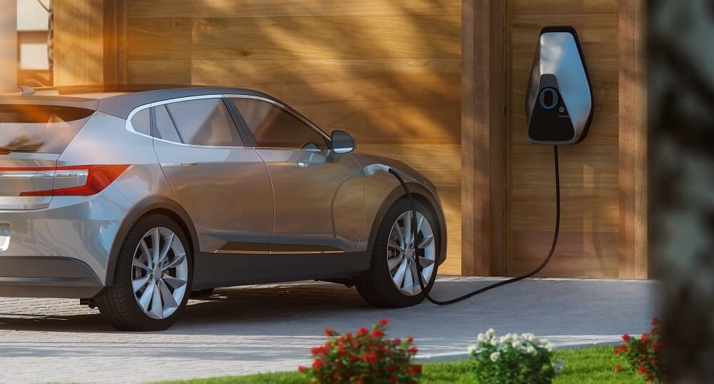 Reasons to embrace electric cars