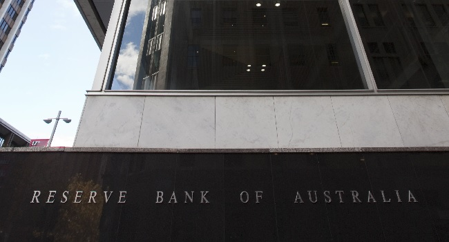 RBA hold shows borrowers must shop around