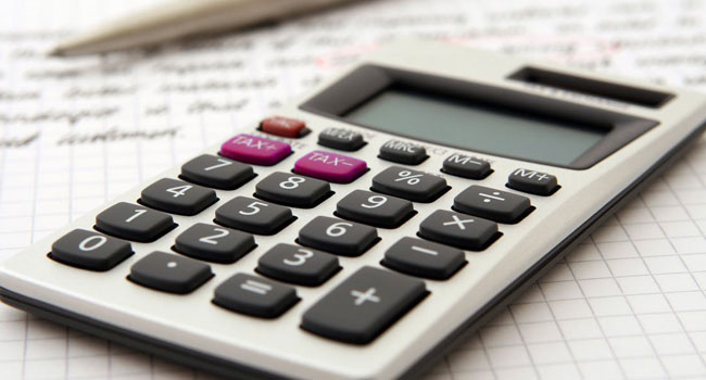 Why use a mortgage loan calculator?