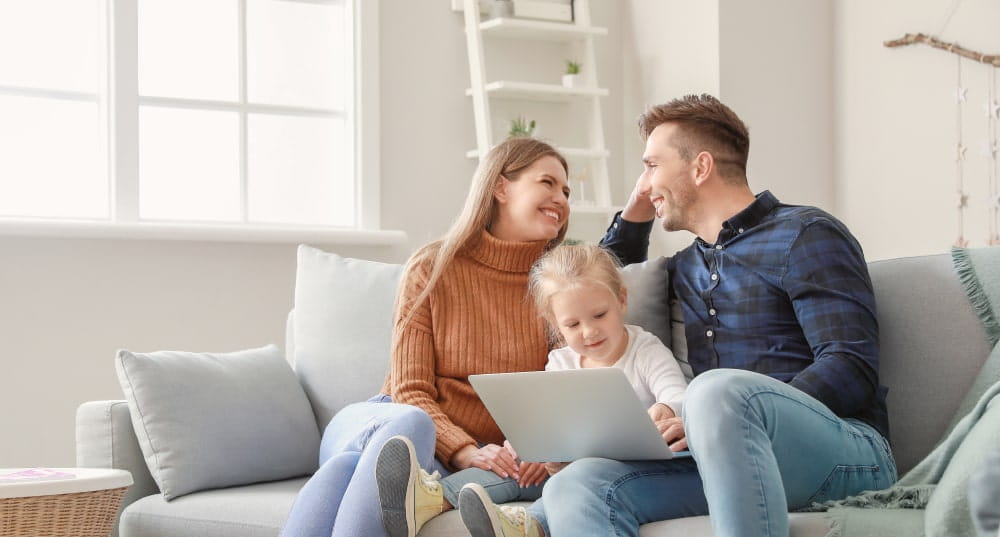 Choosing a home loan for your lifestyle
