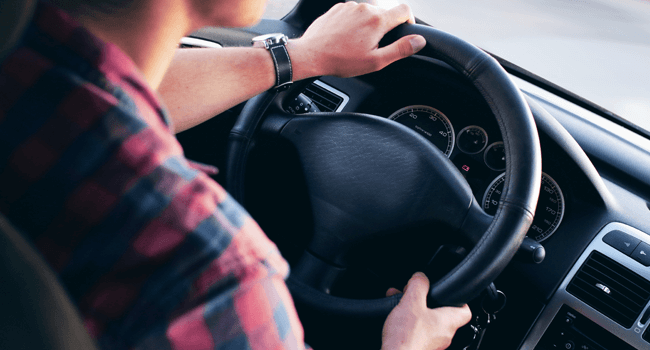 Why you should consider securing your car loan