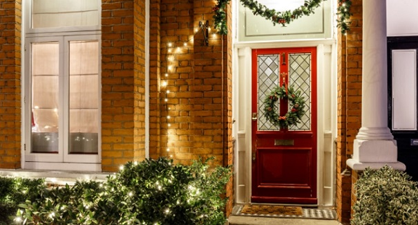 All I want for Christmas is an investment property! Tips to become an investor