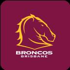 Brisbane Broncos Women's Team