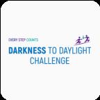 Darkness to Daylight Challenge