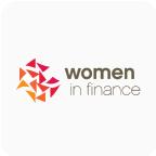 Women in Finance QLD